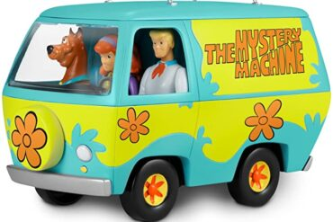 Scooby-Doo_Mystery_Machine