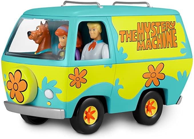 Scooby-Doo_Mystery_Machine