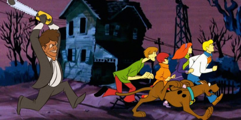 Scooby-Doo_meets_Leatherface