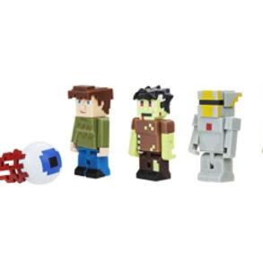 Terraria_World_Collectors_6_Pack_Figure_Set