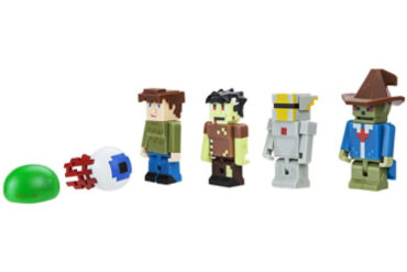 Terraria_World_Collectors_6_Pack_Figure_Set