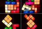 Tetris_7_PIECE_night_light