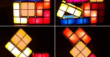 Tetris_7_PIECE_night_light