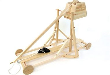 Trebuchet_Wooden_Kit