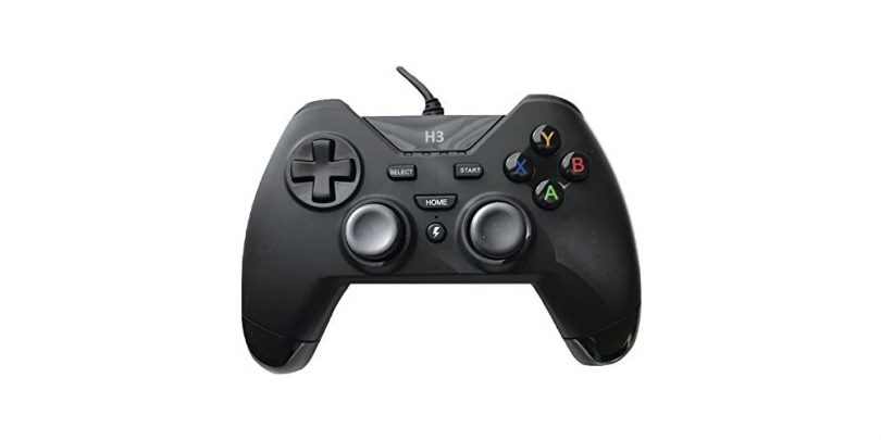 USB_universal_game_controller
