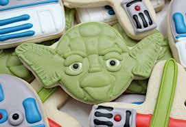 Yoda_cookie