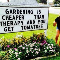 gardening-quote