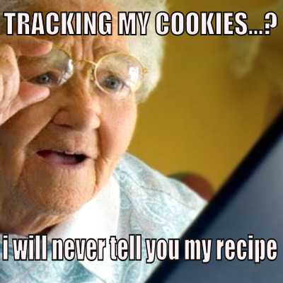 grandma_tracking_cookies