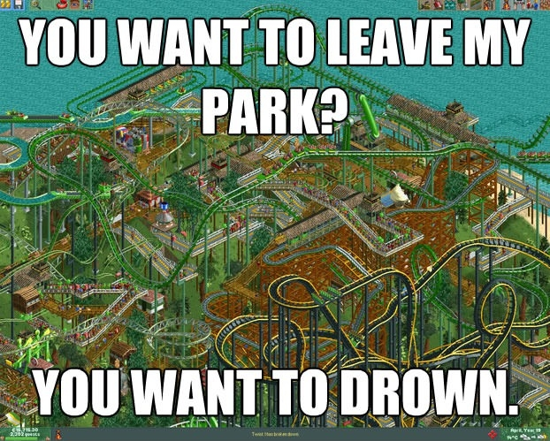 rct_guest_drowning