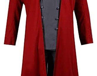 Alucard_Hellsing_cosplay_costume