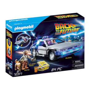 Back_to_the_Future_Playmobile_Delorean_64PC