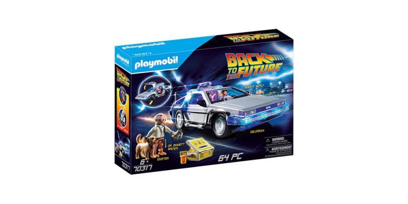 Back_to_the_Future_Playmobile_Delorean_64PC