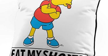 Bart_Simpson_Eat_My_Shorts_pillow