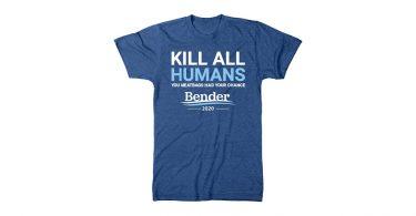 Bender_2020_Campaign_Slogan_T-Shirt