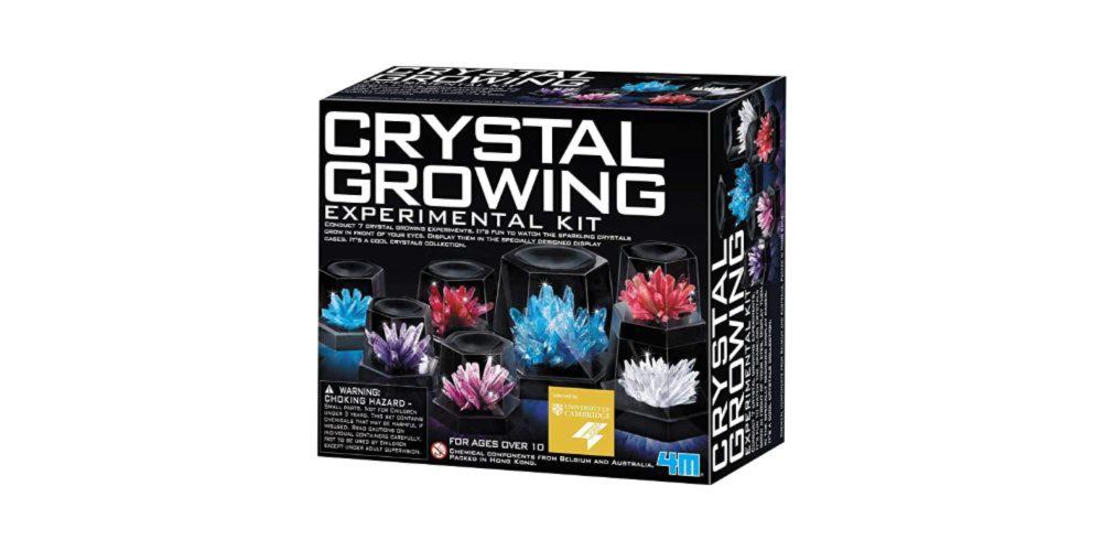Crystal_Growing_Science_Experimental_Kit_DIY_Stem_Toys_Lab_Experiment_Specimens