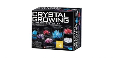 Crystal_Growing_Science_Experimental_Kit_DIY_Stem_Toys_Lab_Experiment_Specimens