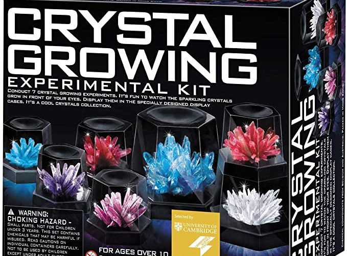 Crystal_Growing_experiment_kit