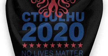 Cthulhu_COVID-19_face_mask_no_lives_matter
