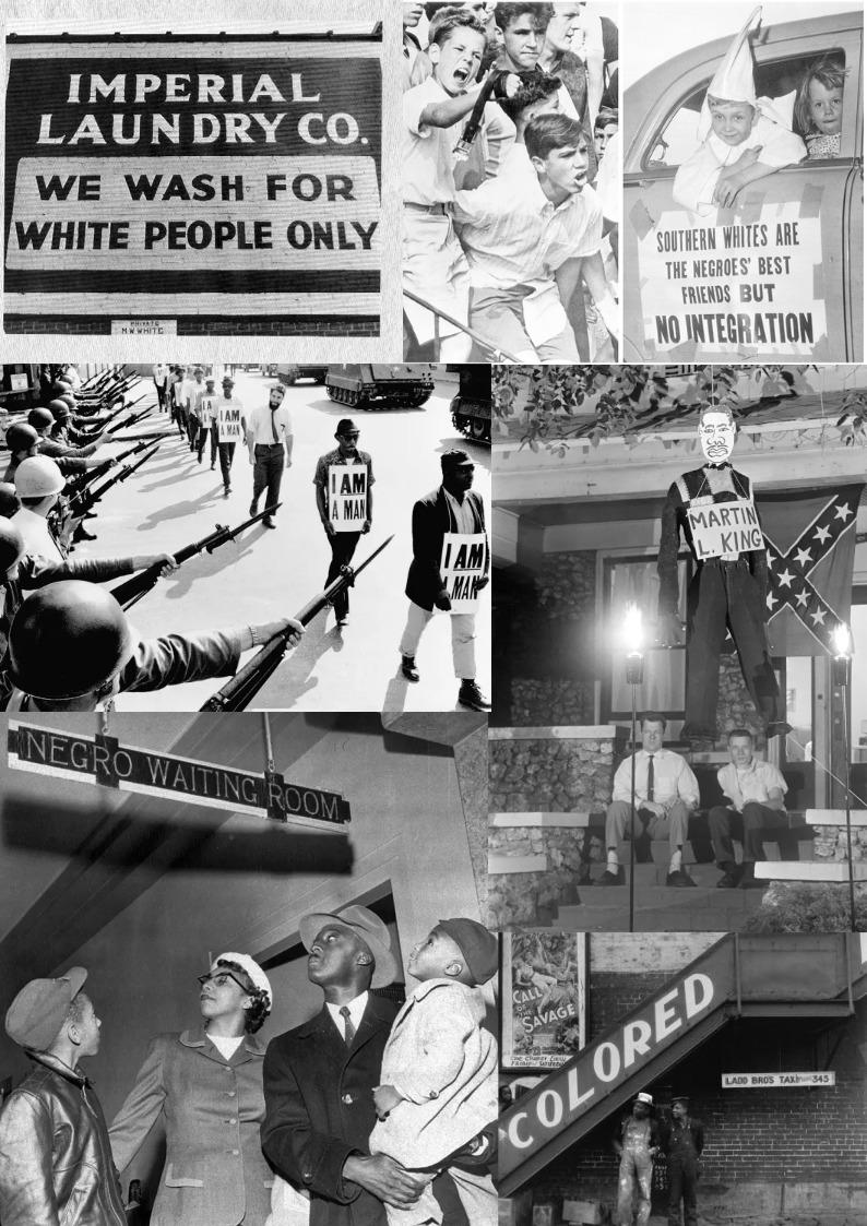 Jim_Crow_history