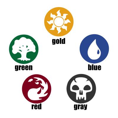MTG_improved_non-racist_color_wheel