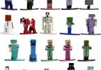 Minecraft_figure_set