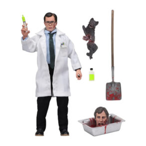 NECA_Re-Animator_Action_Figure_Herbert_West