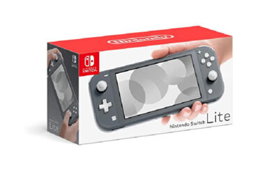 Nintendo_Switch_Lite_Grey_In_Stock