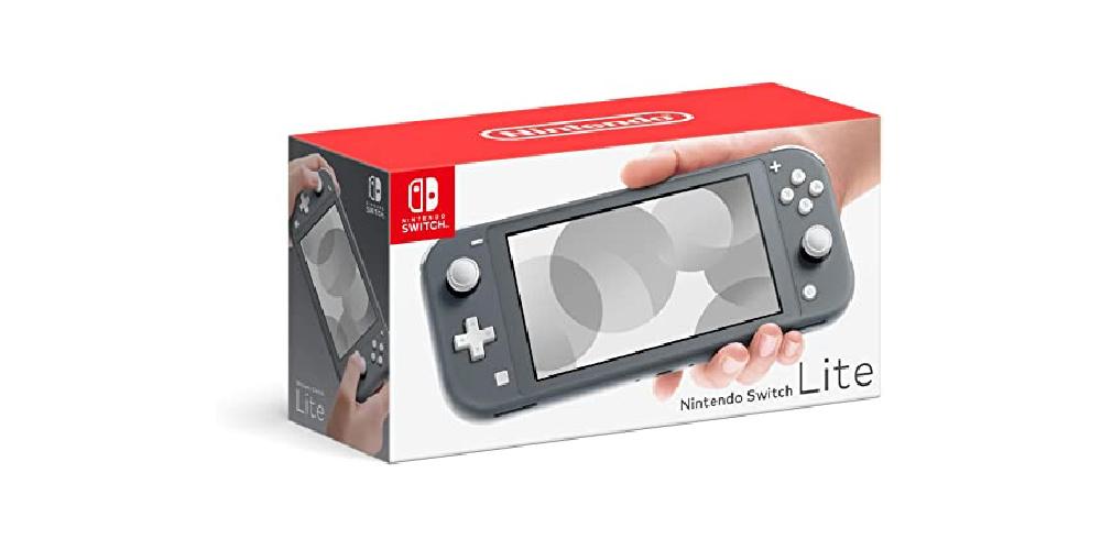 Nintendo_Switch_Lite_Grey_In_Stock