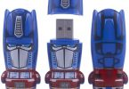 Optimus_Prime_flash_drive