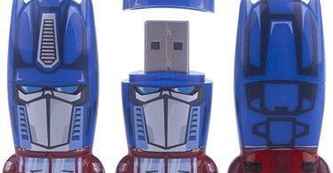 Optimus_Prime_flash_drive