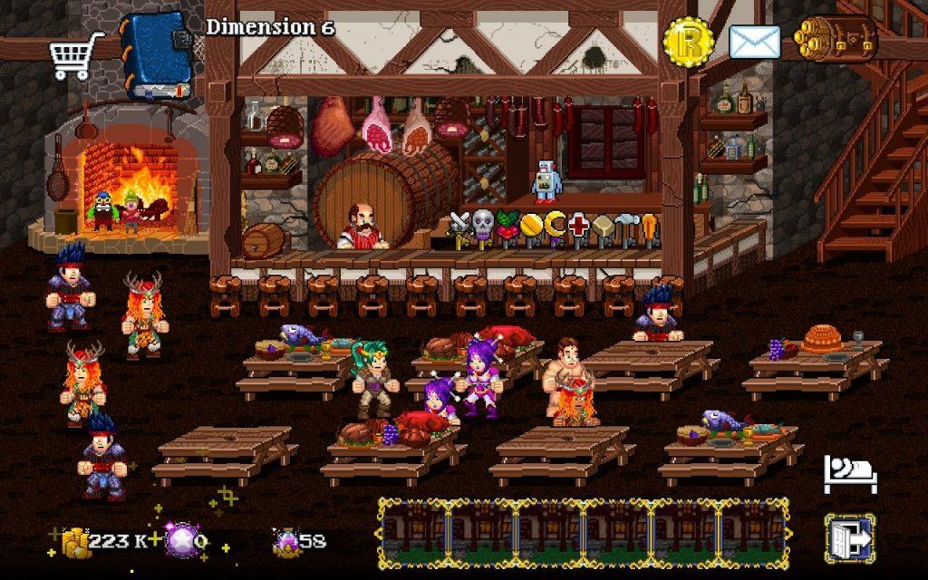 SodaDungeon2-tavern