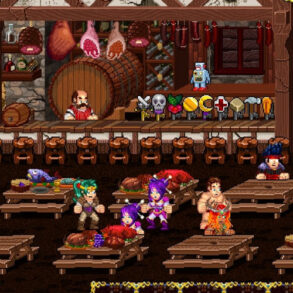 Soda_Dungeon_2_review