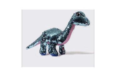 SpaceX_dinosaur_toy