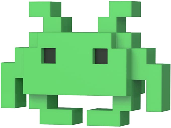 Space_Invaders_Funko