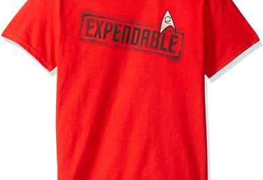 Star_Trek_red_shirt_expendable