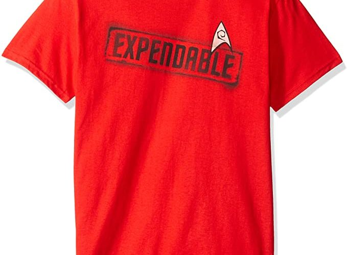 Star_Trek_red_shirt_expendable