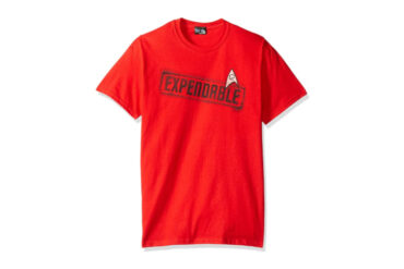 Star_Trek_red_shirt_expendable_enterprise