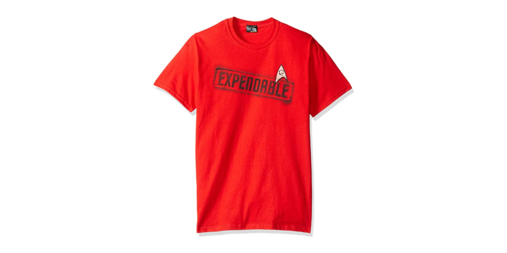 Star_Trek_red_shirt_expendable_enterprise