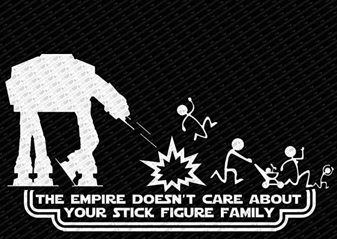 The_Empire_Doesnt_Care_sticker