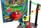 ThinkFun_Roller_Coaster_Building_Game
