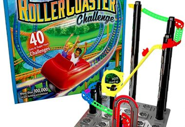 ThinkFun_Roller_Coaster_Building_Game