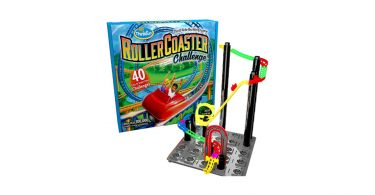 ThinkFun_Roller_Coaster_Building_Game_1000_500