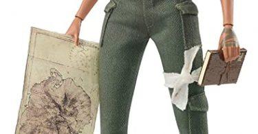 Tomb_Raider_Barbie_Doll