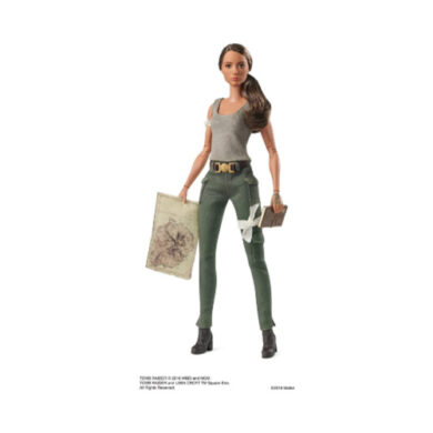 Tomb_Raider_Barbie_Doll_Lara_Croft_Collectible