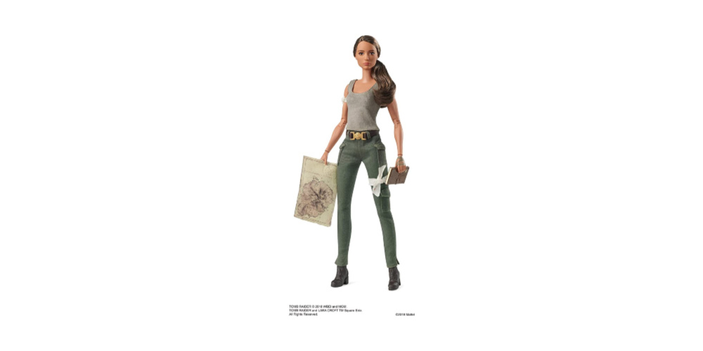 Tomb_Raider_Barbie_Doll_Lara_Croft_Collectible
