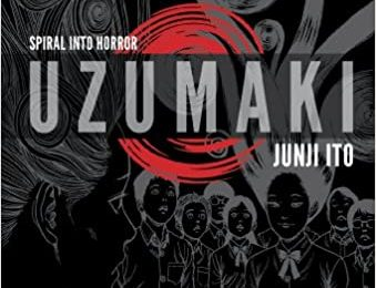 Uzumaki_Hardcover_Junji_Ito