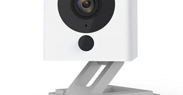 Wyze_security_camera