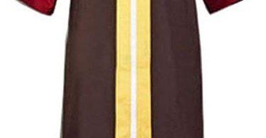 Zuko_Fire_Nation_Avatar_cosplay_costume