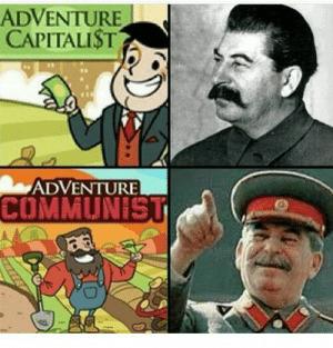 capitalist-vs-communist