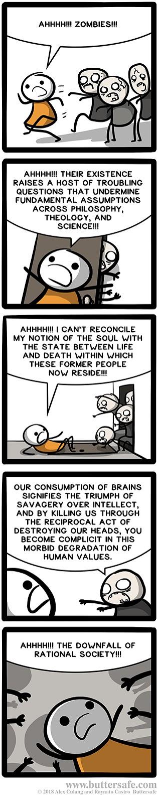 zombie_sociology